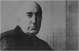 1921 image